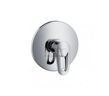 Смеситель для ванны HANSGROHE Metropol E 14675000
