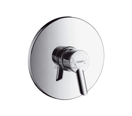 Смеситель для ванны HANSGROHE Focus S 31763000
