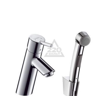 Смеситель с гигиеническим душем HANSGROHE Talis S2 32140000