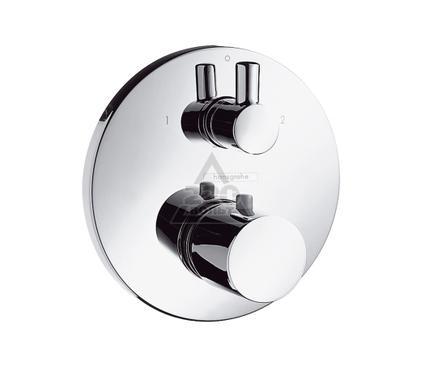 Cмеситель термостатический HANSGROHE Ecostat S 15721000