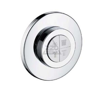 Вентиль для смесителя HANSGROHE iControl mobile 15942000