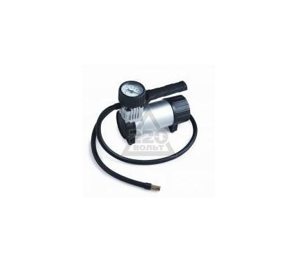 Автомобильный компрессор CHAMELEON AC-130