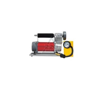 Автомобильный компрессор CHAMELEON AC-270