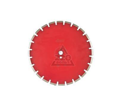 Круг алмазный DI-STAR 1A1RSS SANDSTONE SS65S 263857