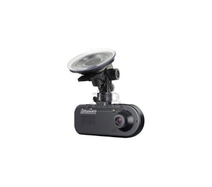 Видеорегистратор ADVOCAM FD-4 Profi-GPS