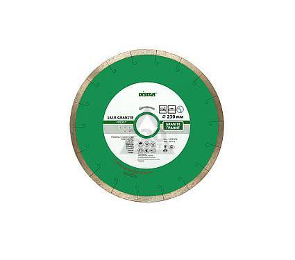 Круг алмазный DI-STAR 1A1R GRANITE LASER RP35T 249957 300 Х 32