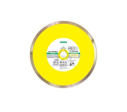 Круг алмазный DI-STAR 1A1R MARBLE RS20T 234460 115 Х 22