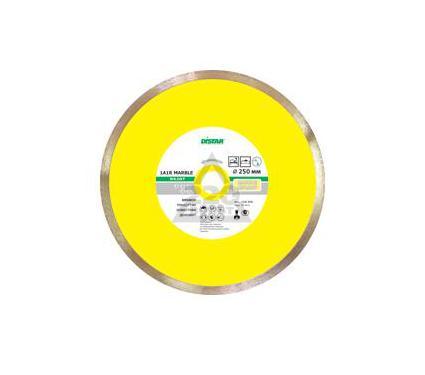 Круг алмазный DI-STAR 1A1R MARBLE RS20T 234477 250 Х 25.4