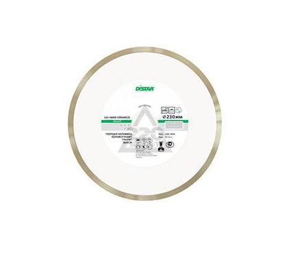 Круг алмазный DI-STAR 1A1R HARD CERAMICS RS25T 262185 230 Х 25.4