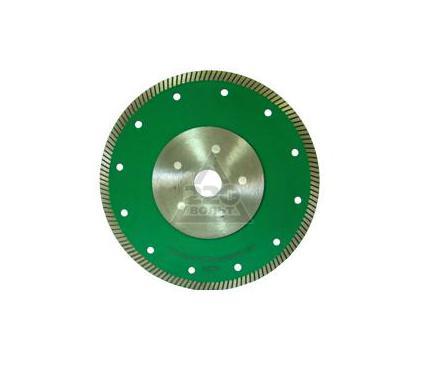 Круг алмазный DI-STAR Turbo ELITE ULTRA TP35H 258641 125 Х 22