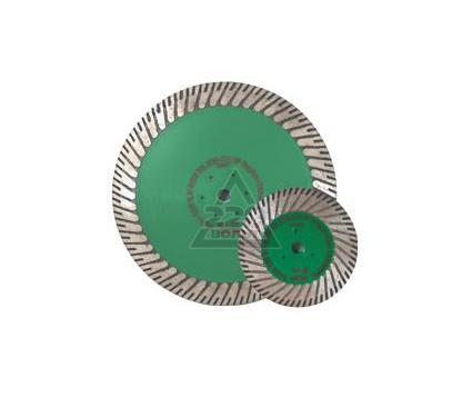Круг алмазный DI-STAR Turbo DUPLEX TGS30H 261680 230 Х 22
