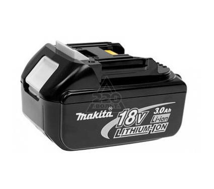 Аккумулятор MAKITA BL1830 18.0В 3.0Ач LiION