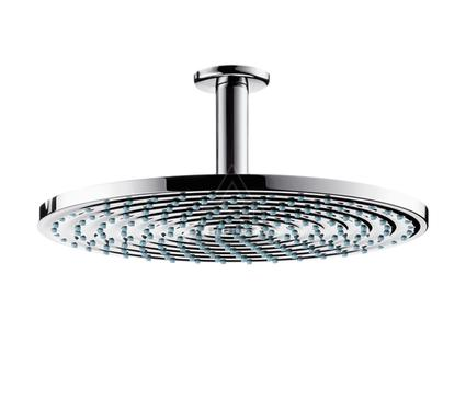 Душ верхний HANSGROHE Raindance Air 27494000