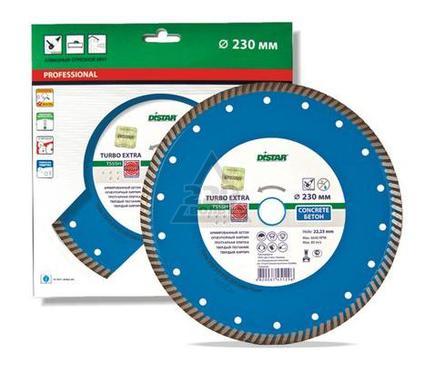Круг алмазный DI-STAR Turbo EXTRA POWER TS55H 262821 230 Х 22
