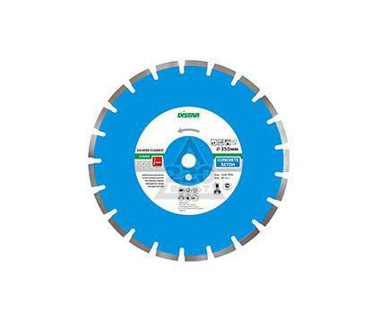 Круг алмазный DI-STAR 1A1RSS C1-W CLASSIC LS50H 264174 350 Х 25.4