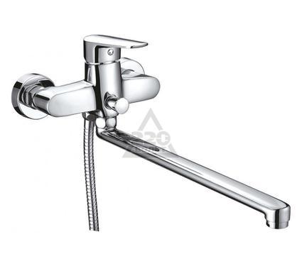 Смеситель для ванны SMARTSANT Смарт-Гармония SM124002AA_R