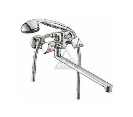 Смеситель для ванны SMARTSANT Смарт-Бэйс SM060008AA_R