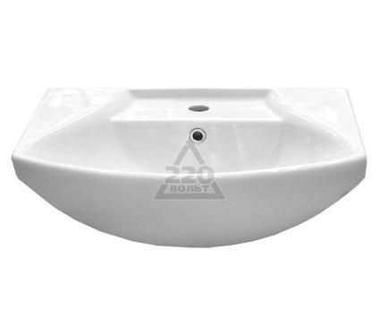 Раковина для ванной VIDIMA Сириус Элеганс (BOX) W891061/W891001