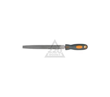 Напильник по металлу NEO 37-222