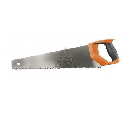 Ножовка по дереву NEO 41-036