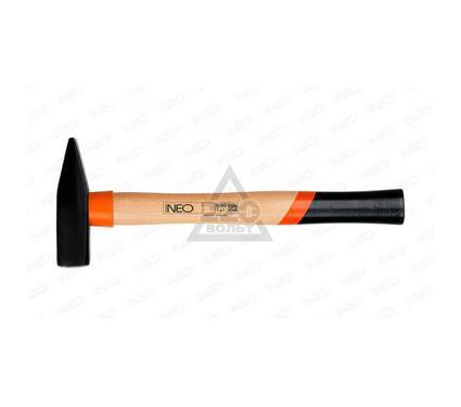Молоток слесарный NEO 25-015