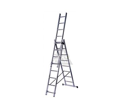 Лестница ITOSS 7608