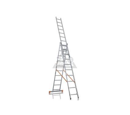 Лестница ITOSS FORTE 8610