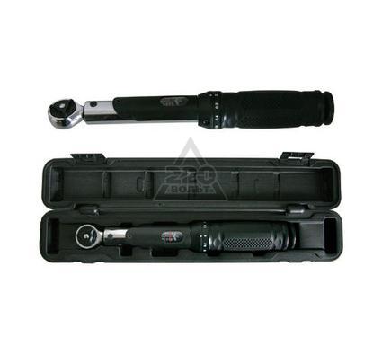 Ключ HAUPA 110607 динамометрический
