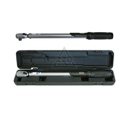 Ключ HAUPA 110608 динамометрический