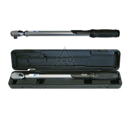 Ключ HAUPA 110609 динамометрический