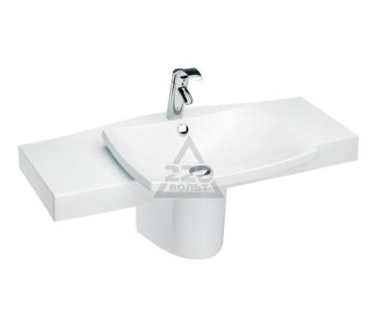 Раковина для ванной JACOB DELAFON ESCALE E1280-00