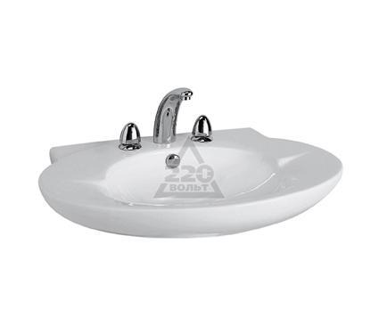 Раковина для ванной JACOB DELAFON PRESQU`ILE E1231-00