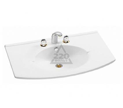 Раковина для ванной JACOB DELAFON PRESQU`ILE E1268-00