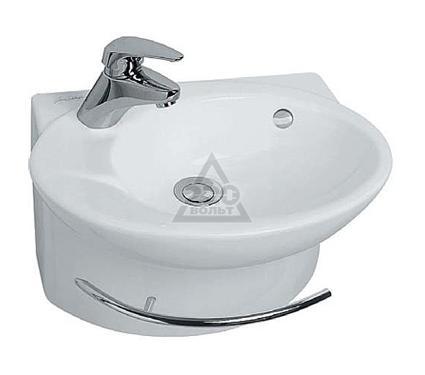 Раковина для ванной JACOB DELAFON PRESQU`ILE E1337-00