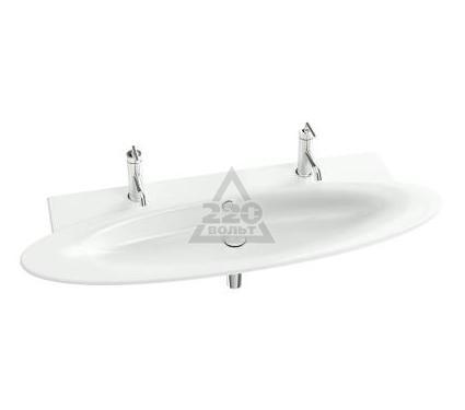 Раковина для ванной JACOB DELAFON PRESQU`ILE E4445-00