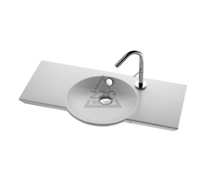 Раковина для ванной JACOB DELAFON FORMILIA SPHERIK E4507-00