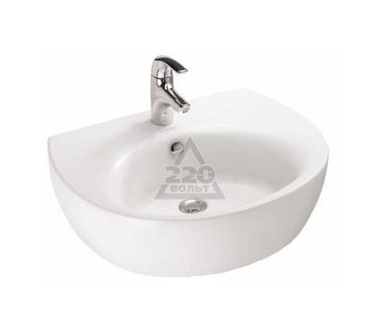 Раковина для ванной JACOB DELAFON OVE E1565-00