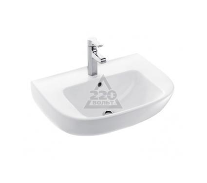 Раковина для ванной JACOB DELAFON ODEON UP E4736-00