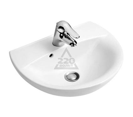 Раковина для ванной JACOB DELAFON ODEON/PATIO E4152-00