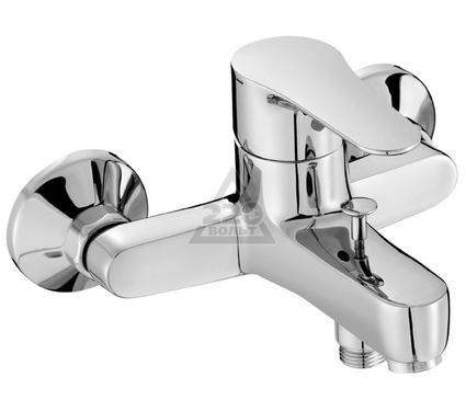 Смеситель для ванны JACOB DELAFON JULY E16033-4-CP