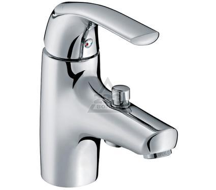 Смеситель для ванны JACOB DELAFON NATEO E71250-CP