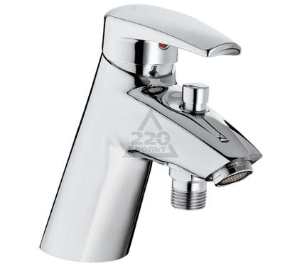Смеситель для ванны JACOB DELAFON PANACHE E71240-CP