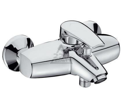 Смеситель для ванны JACOB DELAFON PANACHE E71241-CP