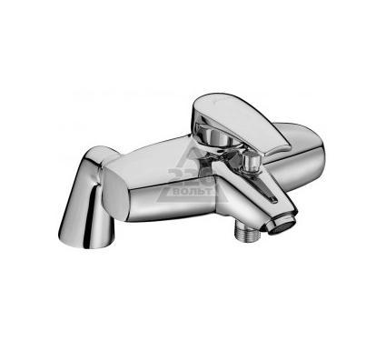 Смеситель для ванны JACOB DELAFON PANACHE E71242-CP