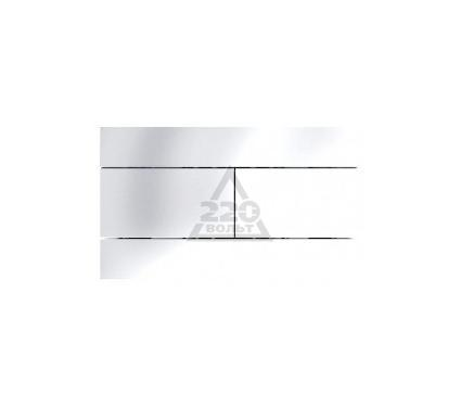 Смывная клавиша JACOB DELAFON E4316-00