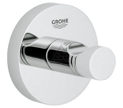 Крючок для полотенец в ванную GROHE ESSENTIALS 40364000