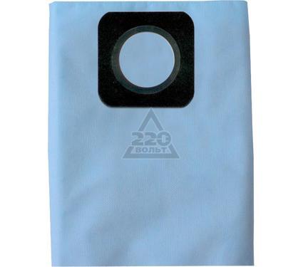 Мешок OZONE clean pro CP-218  1 шт.