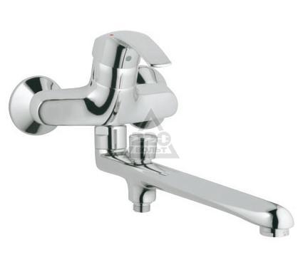 Смеситель для ванны GROHE Eurosmart 33116001