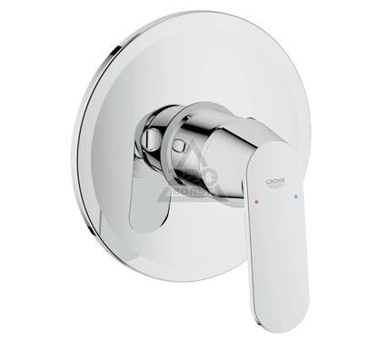 Смеситель для ванны GROHE Eurosmart Cosmopolitan 32880000