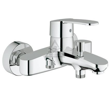 Смеситель для ванны GROHE Eurostyle Cosmopolitan 33591002